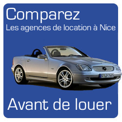 compare car iisurance comparer voiture location. Black Bedroom Furniture Sets. Home Design Ideas
